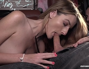 jeni-marie-ride-share-blowjob-HD