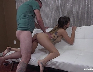 pamela-morrison-piss-whore-gets-fucked-HD